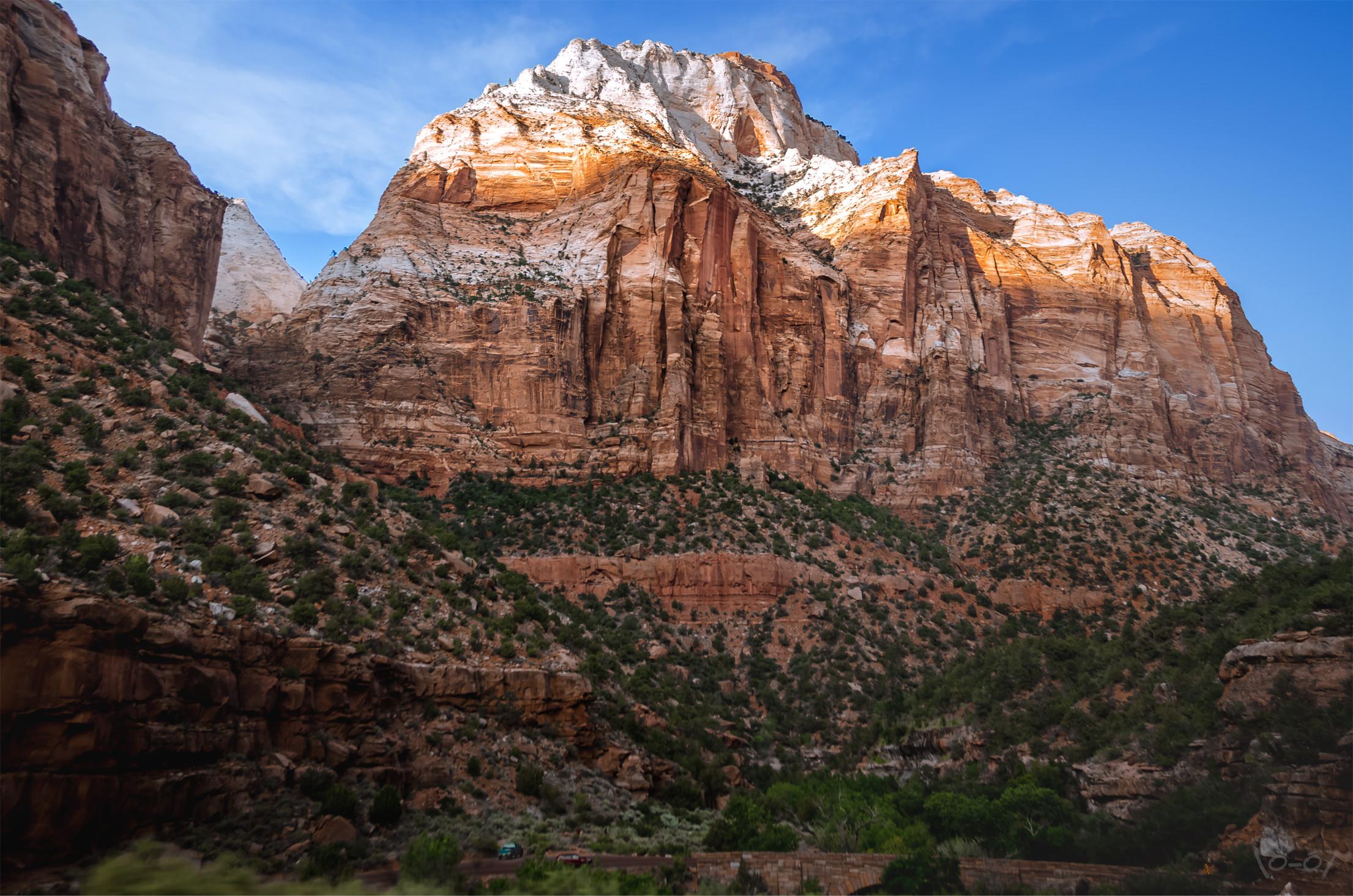20150620-Zion-National-Park-Utah-205