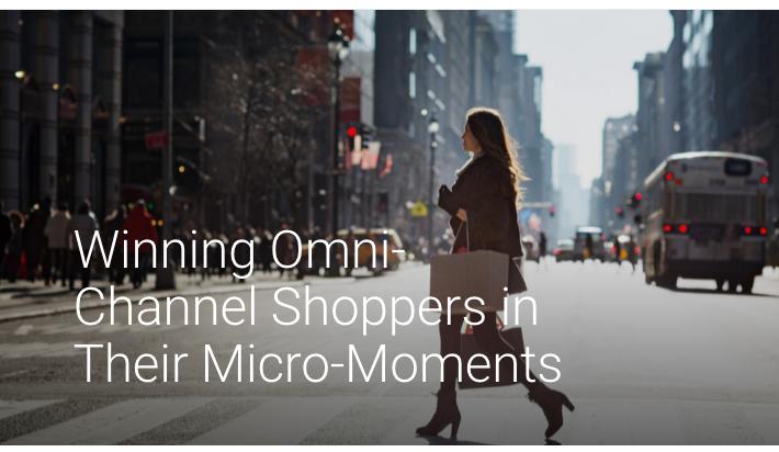 Winning-Omni-Channel-Shoppers