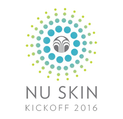 Hope to see you at the 2016 Kick-off!