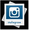 Instagram.com/TheLifeOfRick