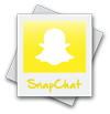 Get Snappy with me here!