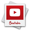 See my YouTube videos here...