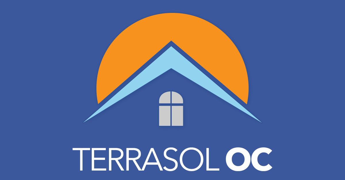 TerrasolOC.com